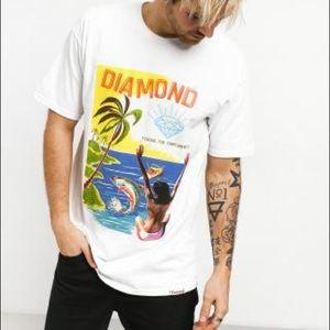 Brand new 💎 Diamond Supply Co.